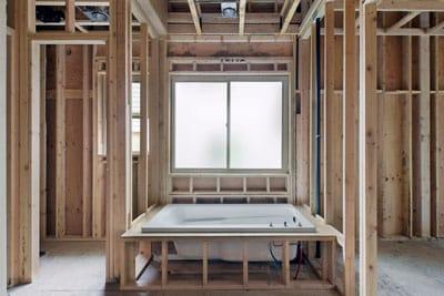 Expert Residential Plumbing Contractor | Rocky Mountain Plumbing & Remodel
