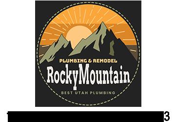 Expert Plumbing Contractor | Rocky Mountain Plumbing & Remodel